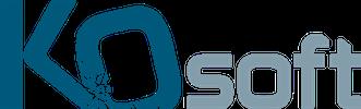 K'Osoft Ltd